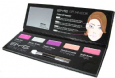 <b>BYS Get The Look Palette</b>